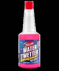 Red Line WaterWetter (355ml)